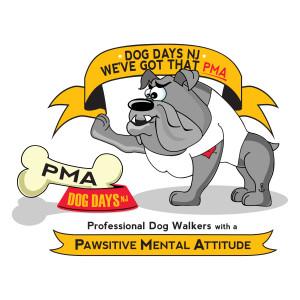 Bulldog PMA