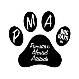 DDNJ_paw logo 1